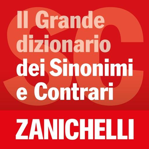 Vocabolario italiano dei sinonimi online dating