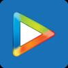 Hungama Music - Songs & Radio