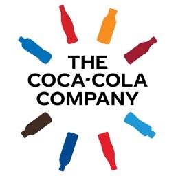 Coca-Cola Investor Day 2017