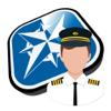 Meridian.Crew App