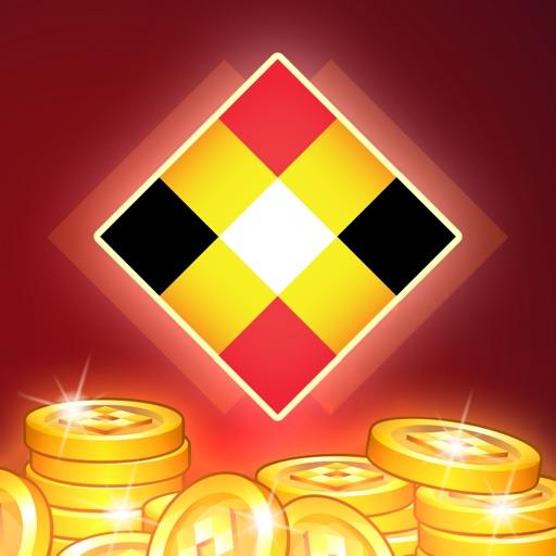 Seminole Social Casino