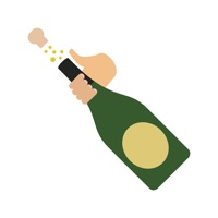 Codes for Poppin Bottles Hack