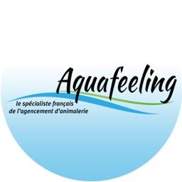 WAM Aquafeeling
