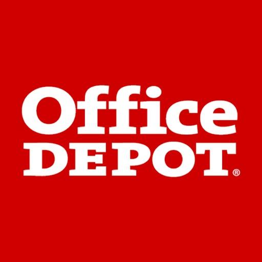 Office Depot®- Rewards & Deals on Office Supplies