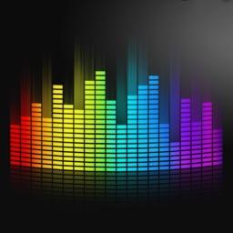 VideoSound & Music