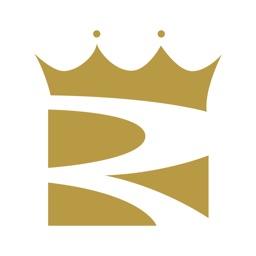 Royal Banks of Missouri Mobile