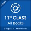 NCERT 11th Class Books