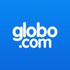 globo.com - Notícias, esportes e entretenimento