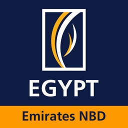 Emirates NBD Egypt
