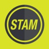 Stam - Find your route