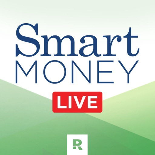 Smart Money Livestream 2018