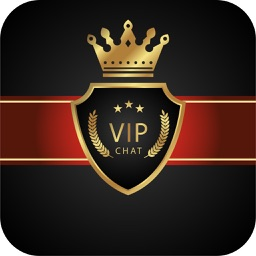 Vip Chat | Online Dating App