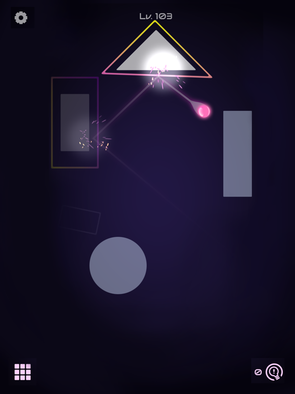 Shooting Ballz - Ping Ping! screenshot 8