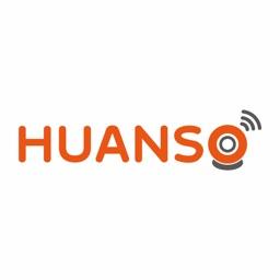 HUANSO Smart