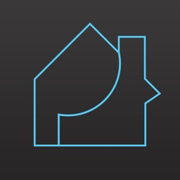 Propy Buy and Rent Properties