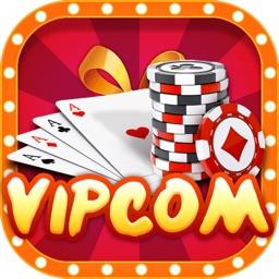 VIPCOM68 Game Bài Online 2018