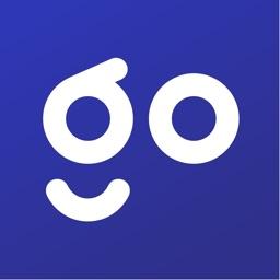 Go - Car Insurance