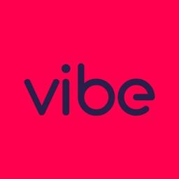 Vibe social network