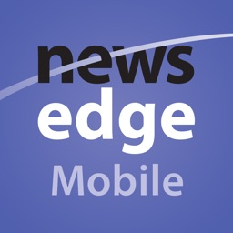 NewsEdge Mobile
