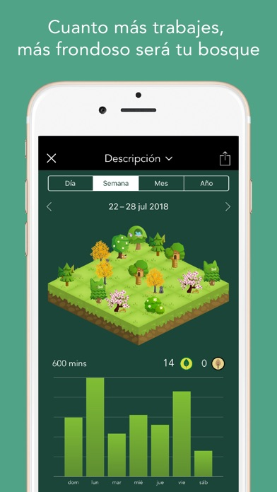 download Forest apps 2