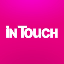 InTouch ePaper