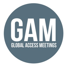 Global Access Meetings