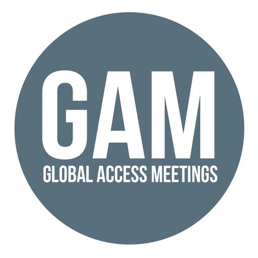 Global Access Meetings