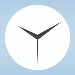 ClockZ | Clock Display App