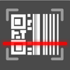 Scanner de Código QR - QrScan+
