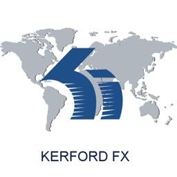 KerfordFX