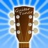 Guitar Tuner! Reviews