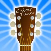 Guitar Tuner! icon