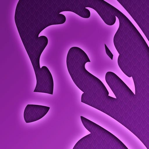 Baixar Dragon Con para iOS