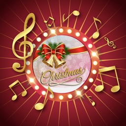 Christmas Ringtones Melodies