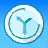 Yahshua Timekeeper 3S