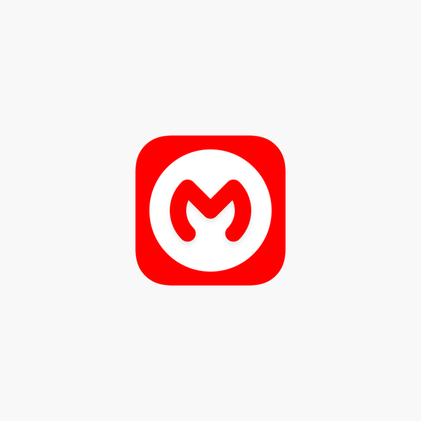 MPlayer: player for MEGA Cloud on the App Store