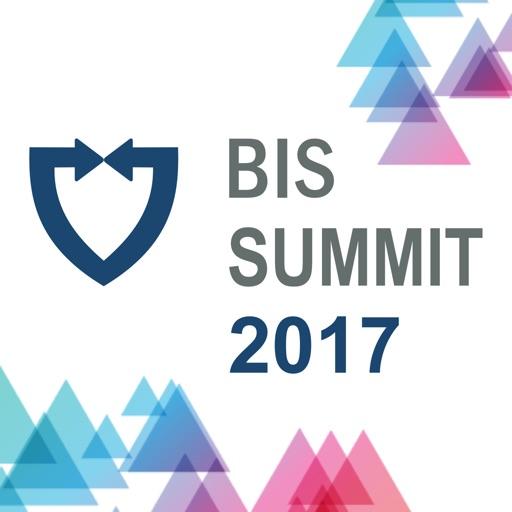 BIS Summit 2017