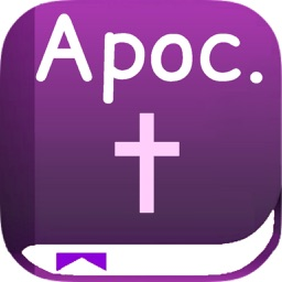 Apocrypha / Deuterocanonical