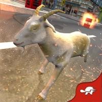Codes for Goat Mad Stunts: Fast Traffic Hack