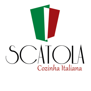 Scatola Delivery