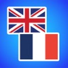 French to English Translator and Dictionary