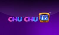 Chu Chu TV