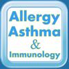 1000 Allergy,Asthma Dictionary - Sand Apps Inc. Cover Art