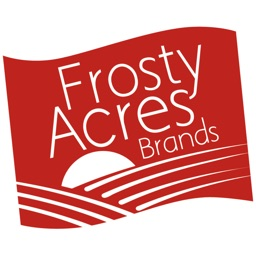 Frosty Acres Events