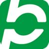 Banco Popular App Tablet