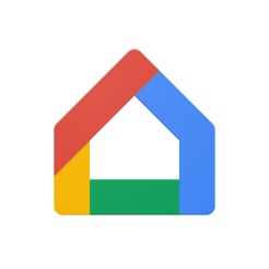 google home on the app store