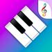 133.Simply Piano by JoyTunes