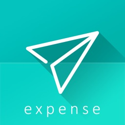 tvld Expense