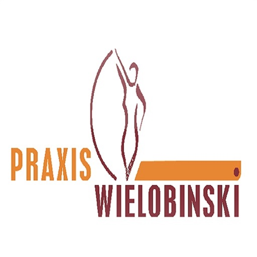 Praxis Wielobinski