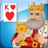 Codes for Master Solitaire Classic Hack